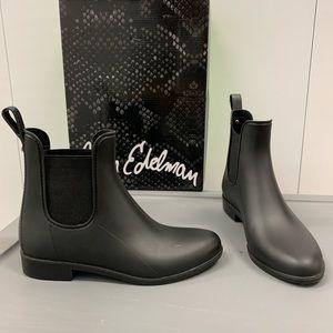 Tinsley Waterproof Rain Boot